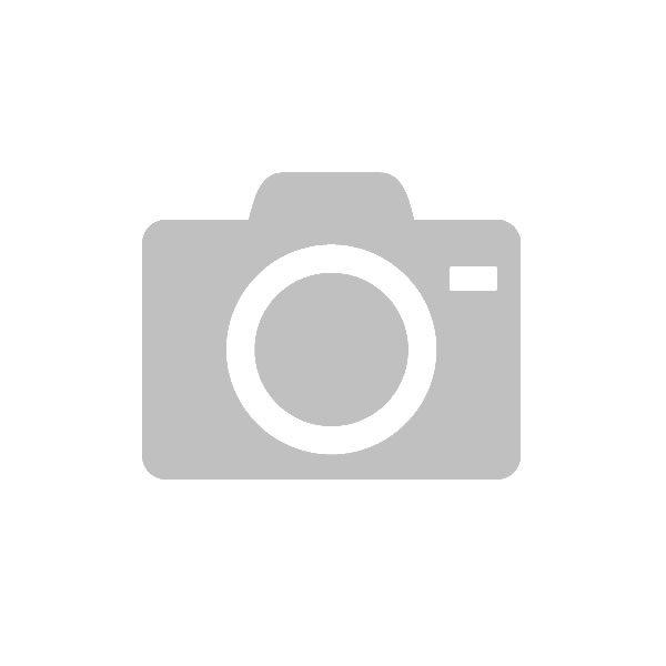 XTI Γυναικεία Πλατφόρμα 49088 Μπεζ-XTI-beige-39
